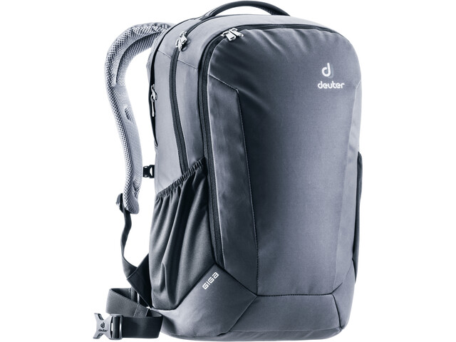 Deuter Giga Backpack 28l black coat